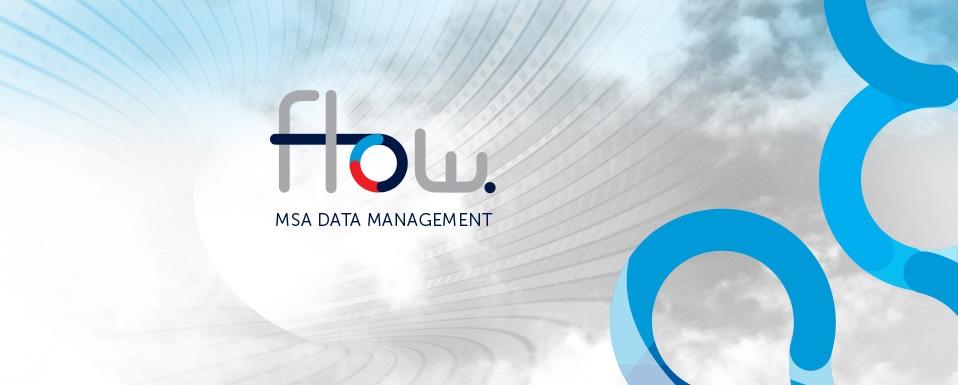 content-slider_flow