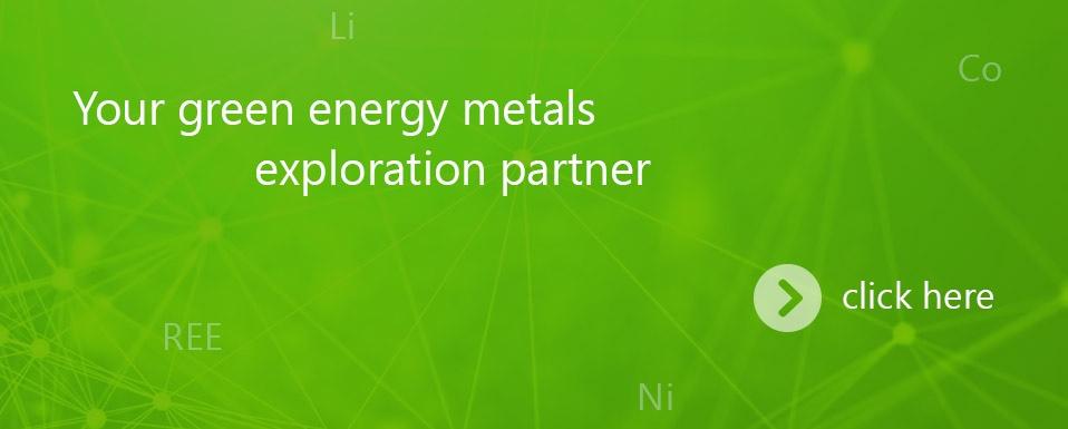 web_slider_green-energy